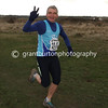 Thanet Bike Duathlon 168