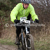 Thanet Bike Duathlon 119