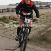 Thanet Bike Duathlon 030