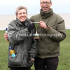 Thanet Bike Duathlon 306