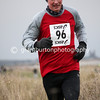 Thanet Bike Duathlon 268