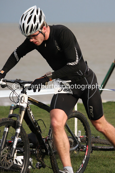 Thanet Bike Duathlon 026