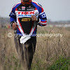 Thanet Bike Duathlon 286