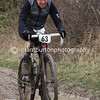 Thanet Bike Duathlon 071