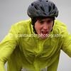 Thanet Bike Duathlon 054