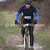 Thanet Bike Duathlon 132
