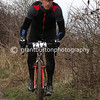 Thanet Bike Duathlon 123