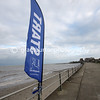 Thanet Bike Duathlon 011