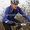 Thanet Bike Duathlon 048