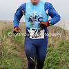 Thanet Bike Duathlon 251