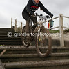 Thanet Bike Duathlon 164