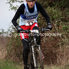 Thanet Bike Duathlon 056