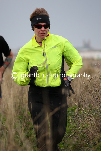 Thanet Bike Duathlon 237