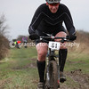 Thanet Bike Duathlon 079