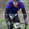 Thanet Bike Duathlon 151