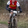 Thanet Bike Duathlon 045