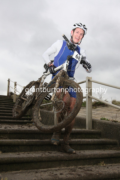 Thanet Bike Duathlon 166