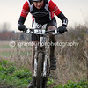 Thanet Bike Duathlon 146