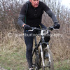 Thanet Bike Duathlon 120