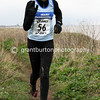 Thanet Bike Duathlon 296