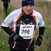 Thanet Bike Duathlon 199