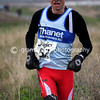 Thanet Bike Duathlon 196