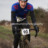 Thanet Bike Duathlon 038
