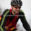 Thanet Bike Duathlon 061