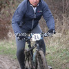 Thanet Bike Duathlon 141