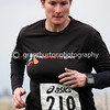 Thanet Bike Duathlon 278