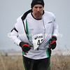 Thanet Bike Duathlon 233
