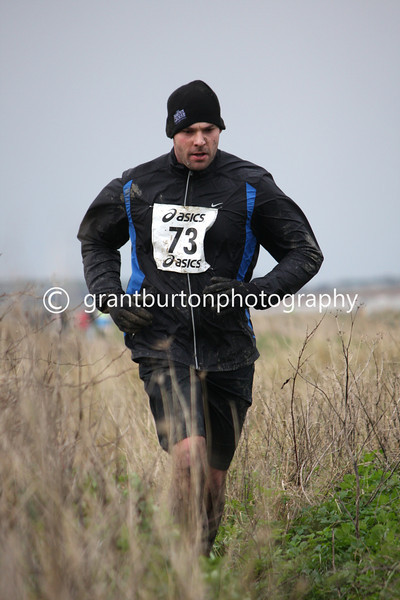 Thanet Bike Duathlon 265