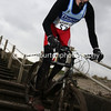 Thanet Bike Duathlon 160