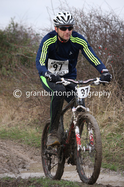 Thanet Bike Duathlon 050