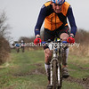 Thanet Bike Duathlon 052