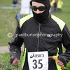 Thanet Bike Duathlon 212