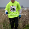 Thanet Bike Duathlon 275