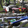 Thanet Bike Duathlon 007