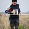 Thanet Bike Duathlon 262