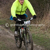 Thanet Bike Duathlon 129