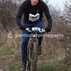 Thanet Bike Duathlon 099