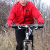 Thanet Bike Duathlon 117
