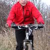 Thanet Bike Duathlon 117