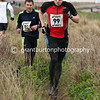 Thanet Bike Duathlon 209