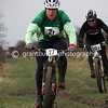 Thanet Bike Duathlon 074