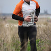 Thanet Bike Duathlon 276