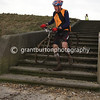 Thanet Bike Duathlon 157