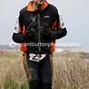 Thanet Bike Duathlon 258