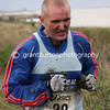 Thanet Bike Duathlon 226
