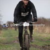 Thanet Bike Duathlon 051